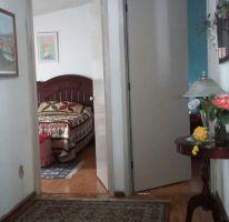 Foto de casa en venta en Jardines de San Mateo, Naucalpan de Juárez, México, 2845315,  no 01