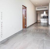Foto de departamento en venta en Del Valle Oriente, San Pedro Garza García, Nuevo León, 4362689,  no 01