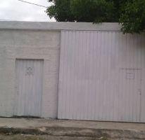 Propiedad similar 2280196 en San Antonio Xluch.