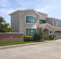 Foto de casa en venta en Las Palmas, Medellín, Veracruz de Ignacio de la Llave, 2816039,  no 01