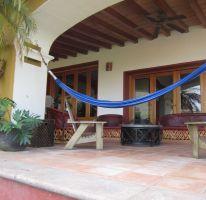 Foto de casa en venta en Las Cañadas, Zapopan, Jalisco, 1737126,  no 01