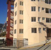 Foto de departamento en venta en Hornos Insurgentes, Acapulco de Juárez, Guerrero, 761465,  no 01