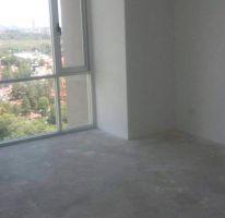 Foto de departamento en venta en Olivar de los Padres, Álvaro Obregón, Distrito Federal, 2059866,  no 01