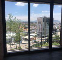 Foto de departamento en venta en Lomas de Angelópolis II, San Andrés Cholula, Puebla, 4554721,  no 01