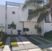 Foto de casa en venta en Jardín Real, Zapopan, Jalisco, 4675899,  no 01