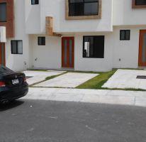 Foto de casa en renta en Desarrollo Habitacional Zibata, El Marqués, Querétaro, 1619637,  no 01