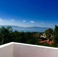 Foto de casa en venta en Ajijic Centro, Chapala, Jalisco, 4339315,  no 01