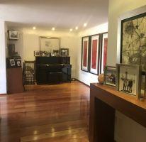 Foto de casa en venta en San Jerónimo Lídice, La Magdalena Contreras, Distrito Federal, 4403038,  no 01