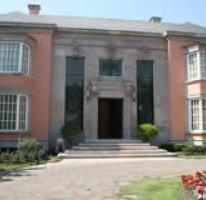 Foto de casa en venta y renta en Jardines del Pedregal, Álvaro Obregón, Distrito Federal, 67189,  no 01