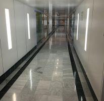 Foto de oficina en renta en Napoles, Benito Juárez, Distrito Federal, 2975376,  no 01