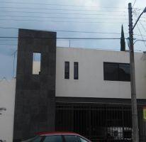 Foto de casa en venta en Los Reyes, San Luis Potosí, San Luis Potosí, 1699158,  no 01