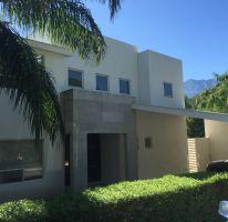 Foto de casa en venta en Bosquencinos 1er, 2da y 3ra Etapa, Monterrey, Nuevo León, 1606210,  no 01