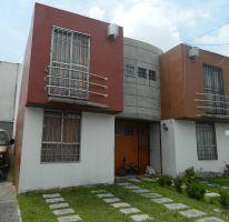 Foto de casa en venta en La Alborada, Cuautitlán, México, 2832169,  no 01