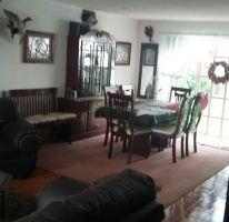 Foto de casa en venta en Zerezotla, San Pedro Cholula, Puebla, 4396863,  no 01