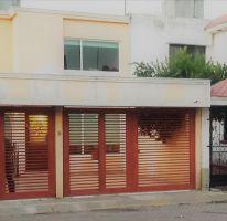 Foto de casa en venta en Jardines del Alba, Cuautitlán Izcalli, México, 4470772,  no 01