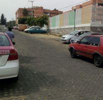 Foto de departamento en venta en San Nicolás Tolentino, Iztapalapa, Distrito Federal, 1732278,  no 01