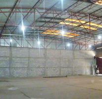 Foto de bodega en renta en Granjas México, Iztacalco, Distrito Federal, 2764820,  no 01