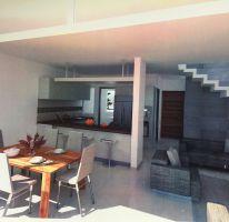 Foto de casa en venta en La Rioja, Aguascalientes, Aguascalientes, 4617375,  no 01