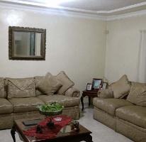 Foto de casa en venta en España, Monterrey, Nuevo León, 3370262,  no 01