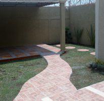 Foto de casa en condominio en venta en Jardines del Alba, Cuautitlán Izcalli, México, 3720906,  no 01