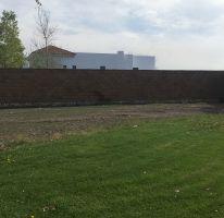 Foto de terreno habitacional en venta en Las Villas, Torreón, Coahuila de Zaragoza, 4517835,  no 01