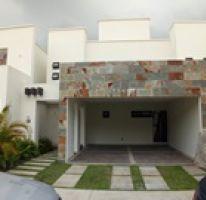 Foto de casa en renta en El Country, Centro, Tabasco, 4362995,  no 01