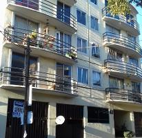 Foto de departamento en venta en Santo Domingo, Azcapotzalco, Distrito Federal, 2923833,  no 01