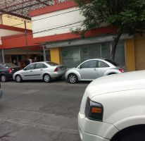 Foto de local en venta en Valle Dorado, Tlalnepantla de Baz, México, 1634757,  no 01