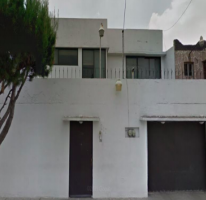 Foto de casa en venta en Lindavista Sur, Gustavo A. Madero, Distrito Federal, 4569137,  no 01