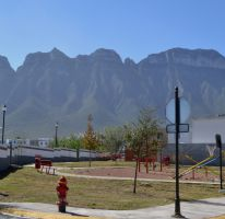 Foto de casa en venta en Privada Cumbres Diamante, Monterrey, Nuevo León, 1705345,  no 01