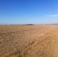 Foto de terreno industrial en venta en El Tinaco, Tezontepec de Aldama, Hidalgo, 4362874,  no 01