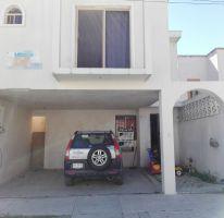 Foto de casa en venta en Nueva las Puentes, Apodaca, Nuevo León, 2947055,  no 01