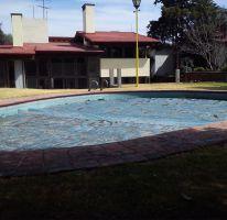 Foto de casa en venta en Club de Golf Hacienda, Atizapán de Zaragoza, México, 1662346,  no 01