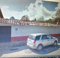 Foto de casa en venta en Tapalpa, Tapalpa, Jalisco, 3048906,  no 01