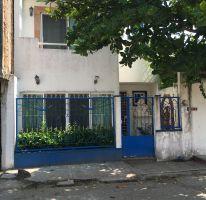 Foto de casa en venta en Graciano Sánchez Romo, Boca del Río, Veracruz de Ignacio de la Llave, 2505787,  no 01