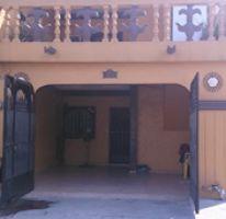 Foto de casa en venta en Metroplex 1, Apodaca, Nuevo León, 1655646,  no 01