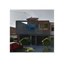 Foto de casa en venta en Educación, Coyoacán, Distrito Federal, 4601090,  no 01