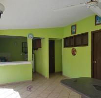 Foto de casa en venta en Pie de La Cuesta, Acapulco de Juárez, Guerrero, 3001605,  no 01