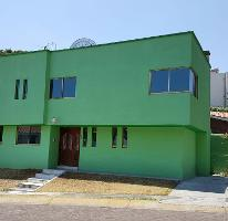Foto de casa en venta en Lomas Anáhuac, Huixquilucan, México, 3244052,  no 01