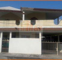 Foto de casa en venta en Ampliación Unidad Nacional, Ciudad Madero, Tamaulipas, 2346310,  no 01