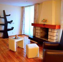 Foto de casa en venta en Toriello Guerra, Tlalpan, Distrito Federal, 1633927,  no 01