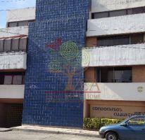 Foto de departamento en renta en Jardín, San Luis Potosí, San Luis Potosí, 2764440,  no 01