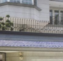 Foto de casa en venta en Lomas de las Águilas, Álvaro Obregón, Distrito Federal, 2112230,  no 01