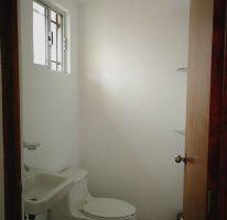 Foto de casa en condominio en venta en El Porvenir ll, Lerma, México, 4397493,  no 01