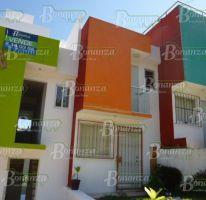 Foto de casa en venta en Higueras, Xalapa, Veracruz de Ignacio de la Llave, 1461413,  no 01