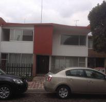 Foto de casa en venta en Joyas del Pedregal, Coyoacán, Distrito Federal, 4608088,  no 01