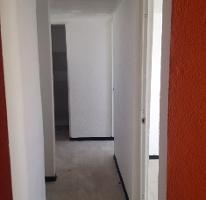 Foto de departamento en venta en San Nicolás Tolentino, Iztapalapa, Distrito Federal, 2843808,  no 01