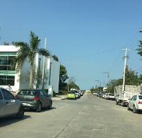 Foto de terreno comercial en renta en c-7 fraccionamiento del seccion 73 (retama) 0, altamira centro, altamira, tamaulipas, 2578920 No. 01