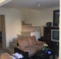 Foto de casa en venta en El Saucillo, Mineral de la Reforma, Hidalgo, 4326873,  no 01