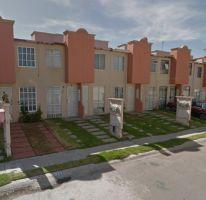 Foto de casa en venta en Real del Valle 1a Seccion, Acolman, México, 2584108,  no 01